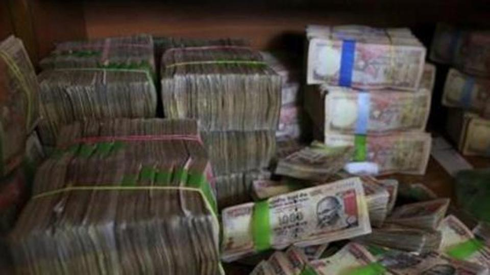 CBI books IIT-Goa director for corruption during previous stint